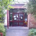 Darley Abbey Village Hall
