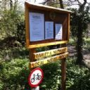 APPEAL!!! Nature Reserve Information